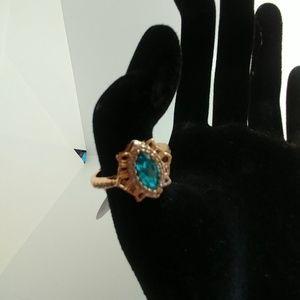Fragrant Jewels
